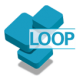 Looping Search