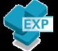 Excel Export Utility